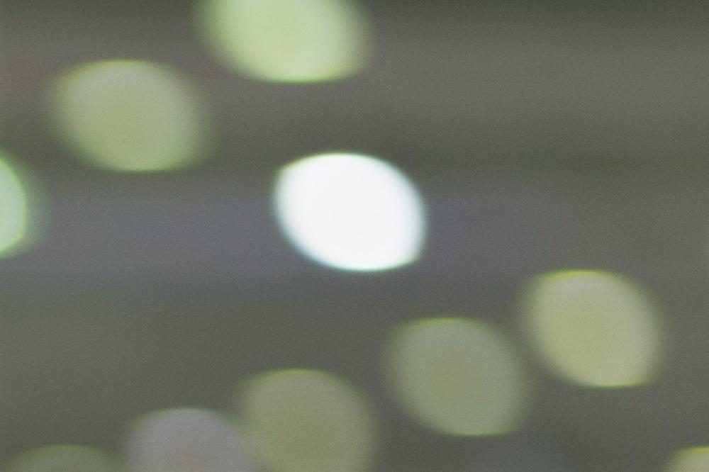 009 FE 85mm F1.8 1-100 s à f - 1,8 à ISO 250-2