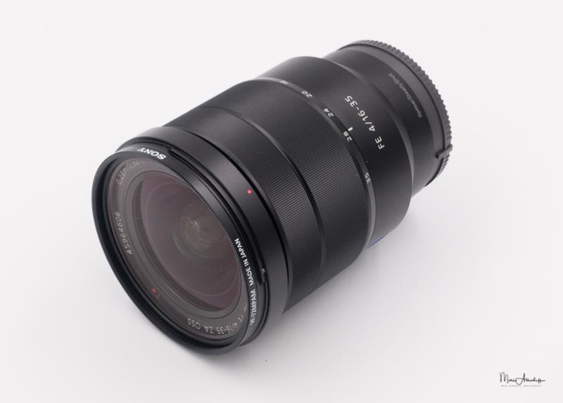 Sony FE1635Z-102