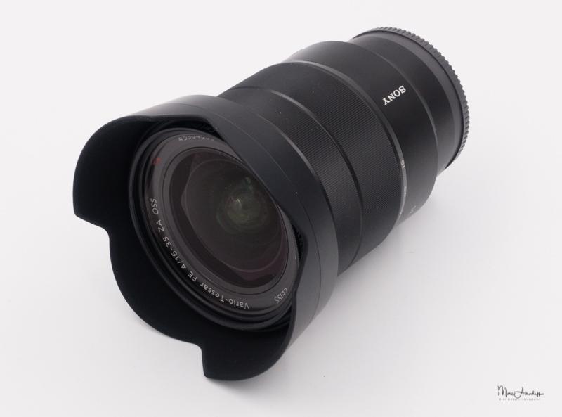 Sony FE1635Z-105