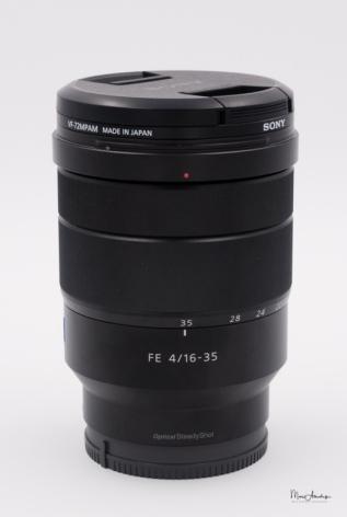 Sony FE1635Z F4-001