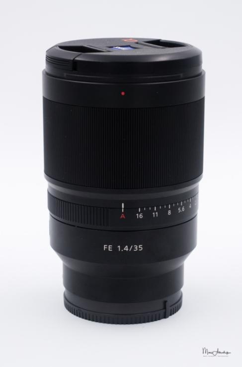 Sony FE35F14Z-100