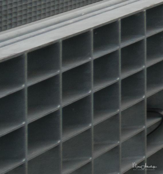 Voigtlander HELIAR-HYPER WIDE 10mm F5.6 at 10 mm - 1-60 s à f - 11 à ISO 125-051-3