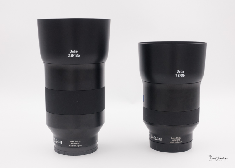 Zeiss Batis 138 F28-004
