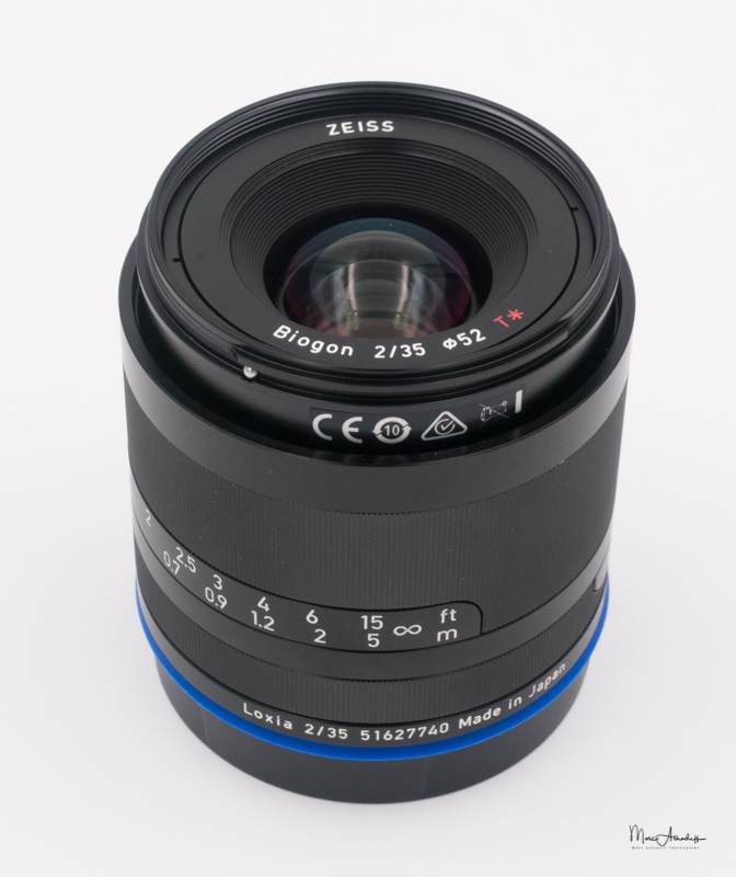 Zeiss Loxia 35F2-010