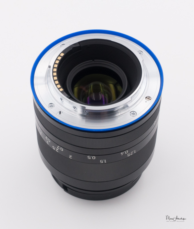 Zeiss Loxia 35F2-013
