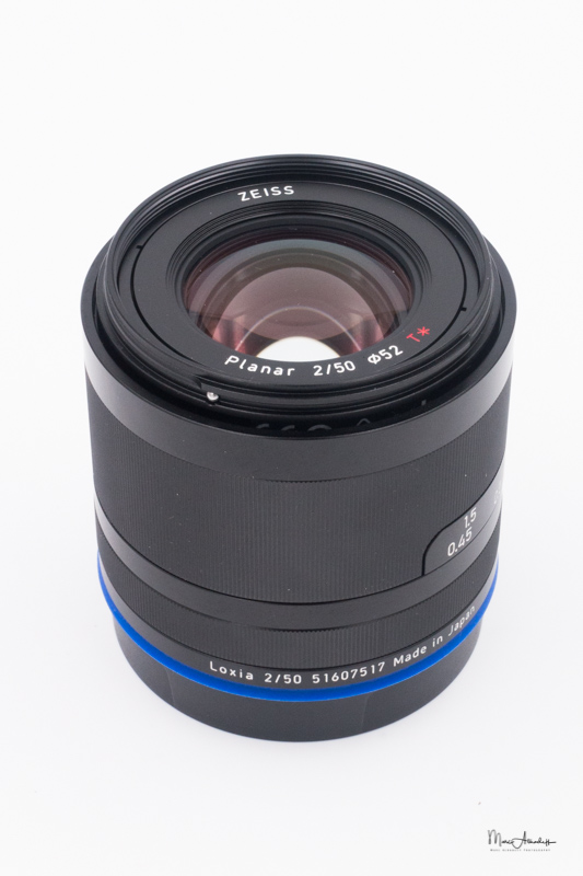Zeiss Loxia 50 mm F2-002