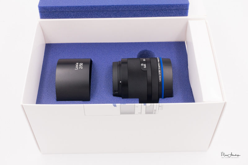 Zeiss Loxia 50 mm F2-010