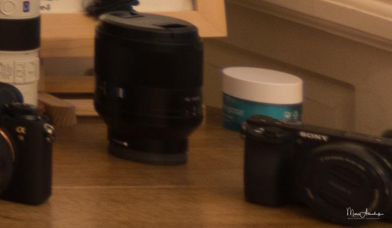 FE 28mm F2 + Ultra Wide Converter at 21 mm - ⅓ s à ƒ - 2,8 à ISO 100-386