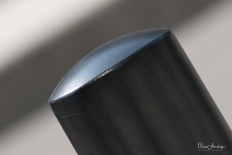 Voigtlander MACRO APO-LANTHAR 65mm F2 Aspherical at 65 mm - ¹⁄₂₀₀₀ s à ƒ - 2,0 à ISO 100-601-3