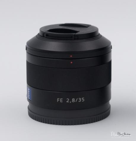 Sony FE35F28Z-101