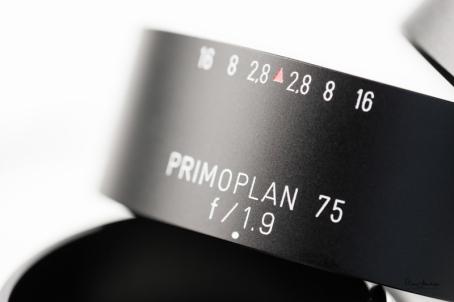 produktion_primoplan_stillleben_02