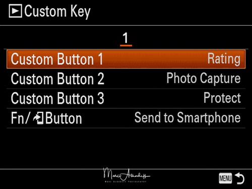 Sony A7RIII menu english-102