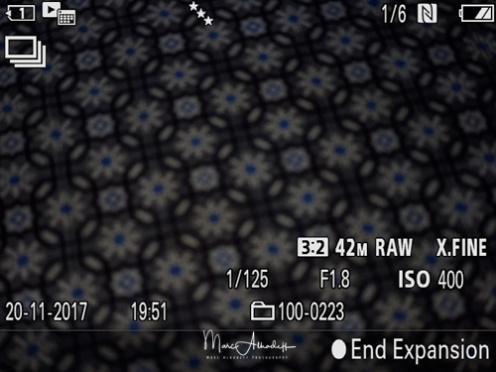 Sony A7RIII menu english-104