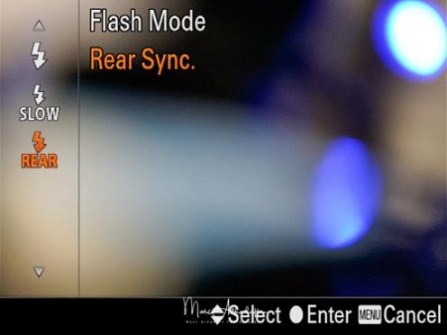 Sony A7RIII menu english-106