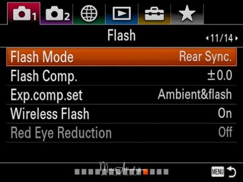 Sony A7RIII menu english-108