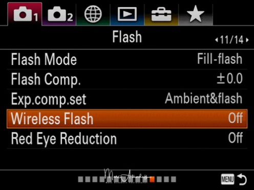 Sony A7RIII menu english-18