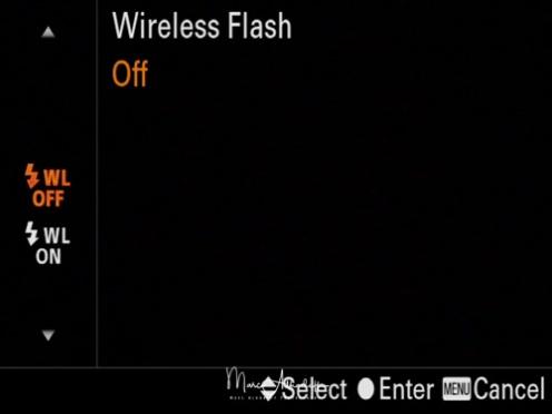 Sony A7RIII menu english-19