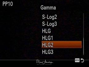 Sony A7RIII menu english-25