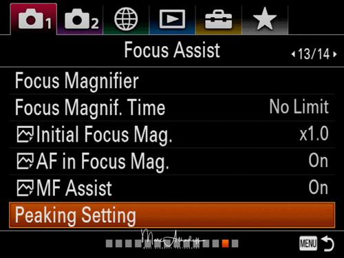 Sony A7RIII menu english-27
