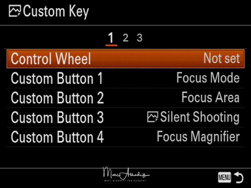 Sony A7RIII menu english-44