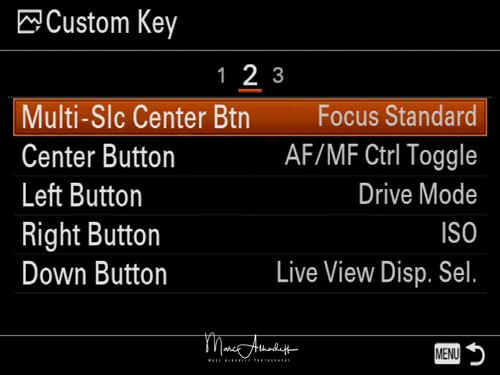 Sony A7RIII menu english-45