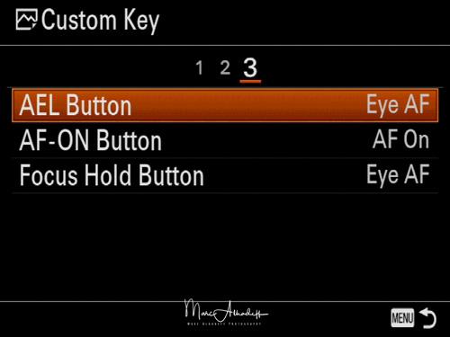 Sony A7RIII menu english-46