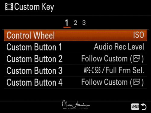 Sony A7RIII menu english-49