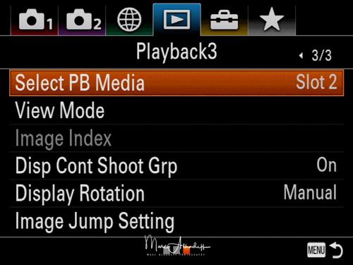 Sony A7RIII menu english-62
