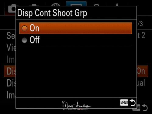 Sony A7RIII menu english-63