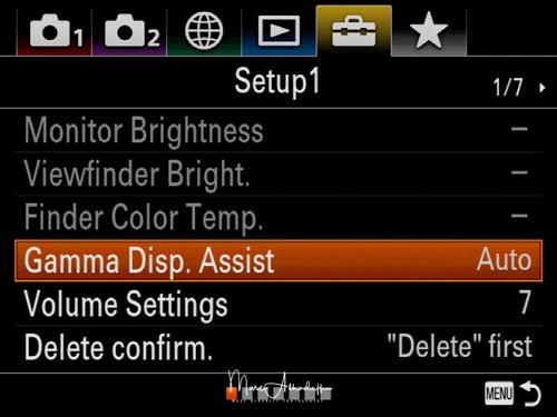 Sony A7RIII menu english-64