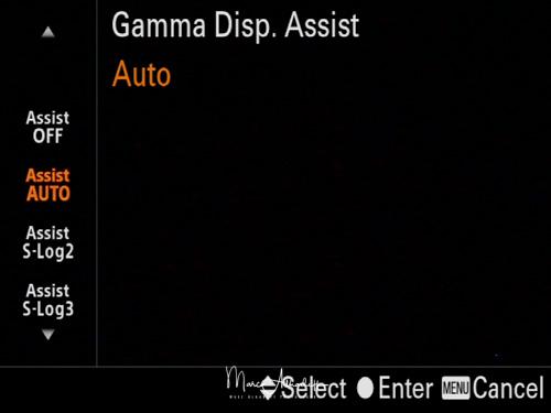 Sony A7RIII menu english-65