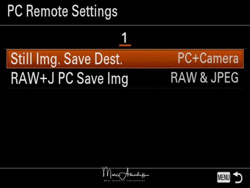 Sony A7RIII menu english-71
