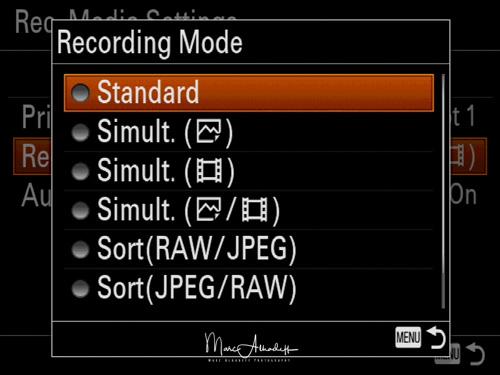 Sony A7RIII menu english-77