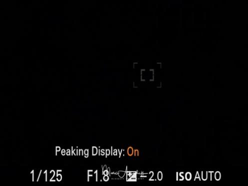 Sony A7RIII menu english-86
