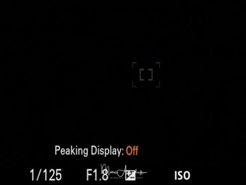 Sony A7RIII menu english-87