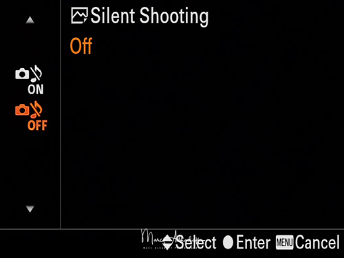 Sony A7RIII menu english-89