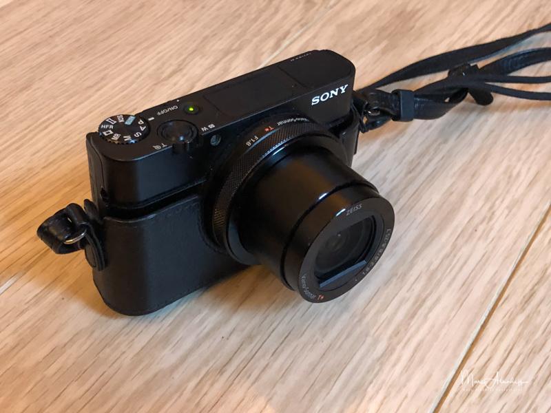 RX100M4-1