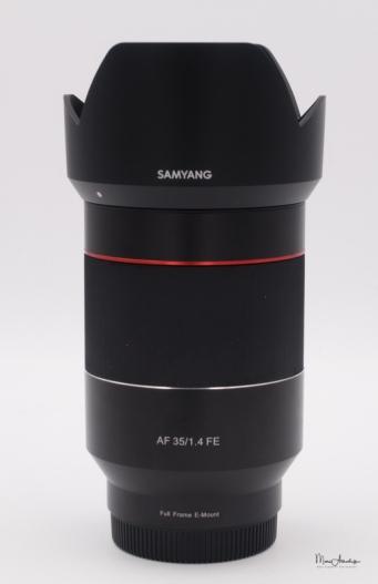 Samyang 35mm F1.4 AF-0002