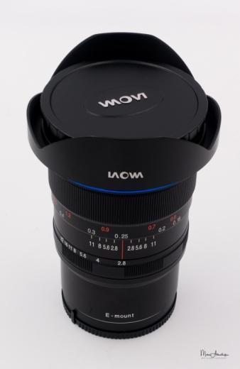Laowa 12mm F2.8 Zero D- ISO 125 --003