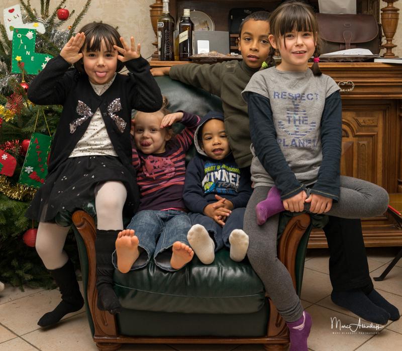 2013-12 Noel Senonches - Enfants groupe-005