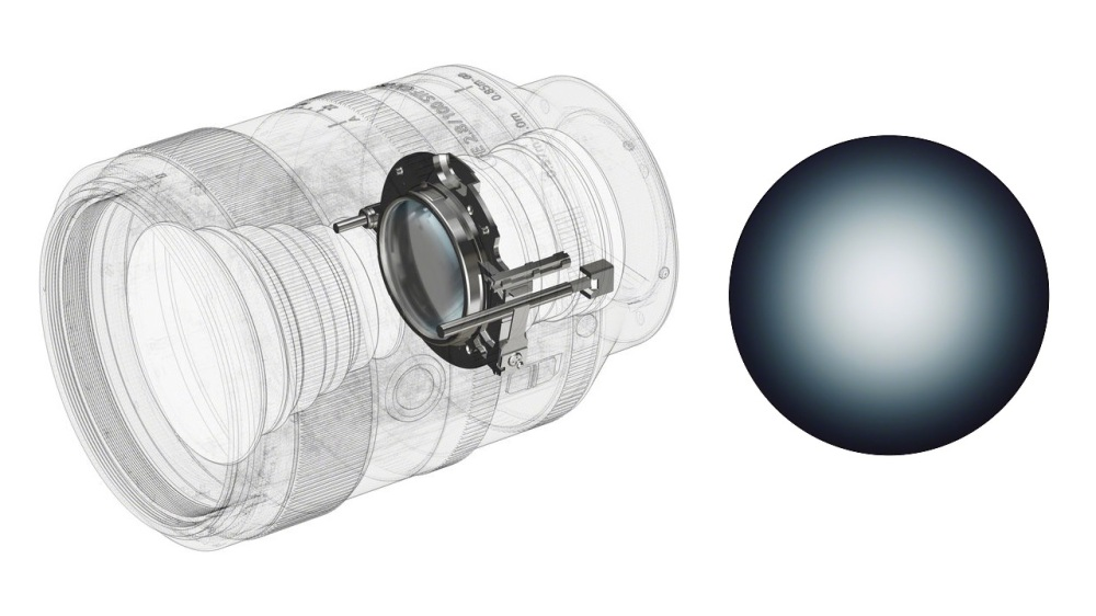 sony-100mm-lens-optics