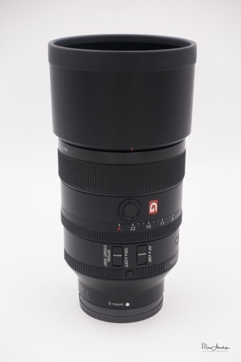 Sony FE100STF GM F2.8 OSS-004