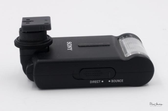 Sony HVL-F20M-006