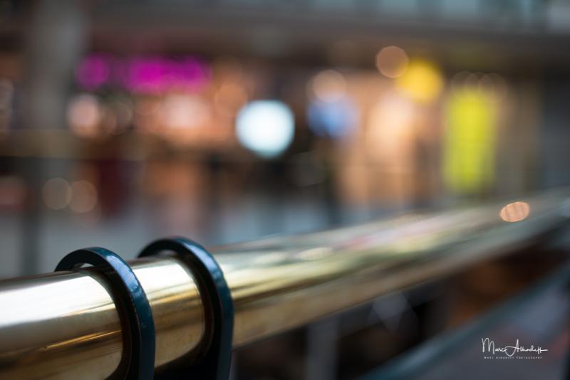 Voigtlander NOKTON classic 35mm F1.4 at 35 mm - 1-125 s à f - 2,0 à ISO 100-133