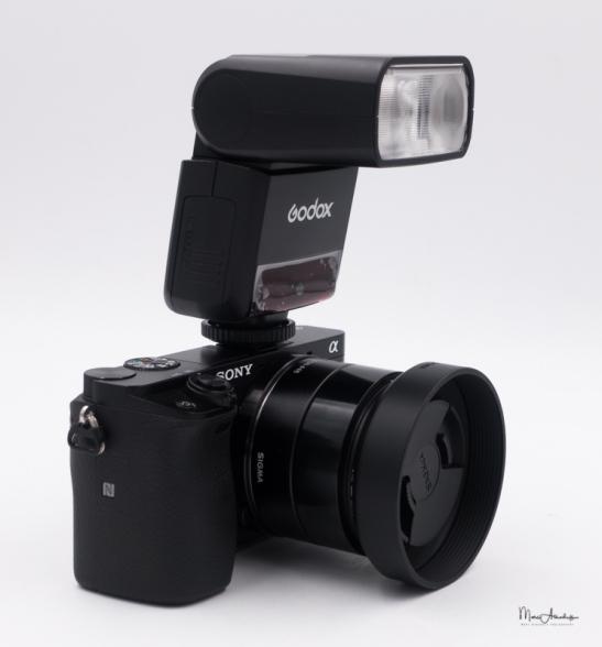 Godox TT350s-002