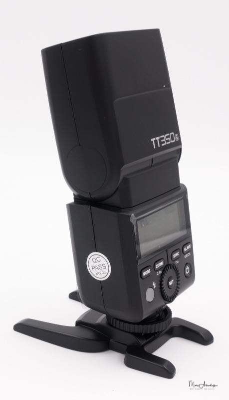 Godox TT350s-010