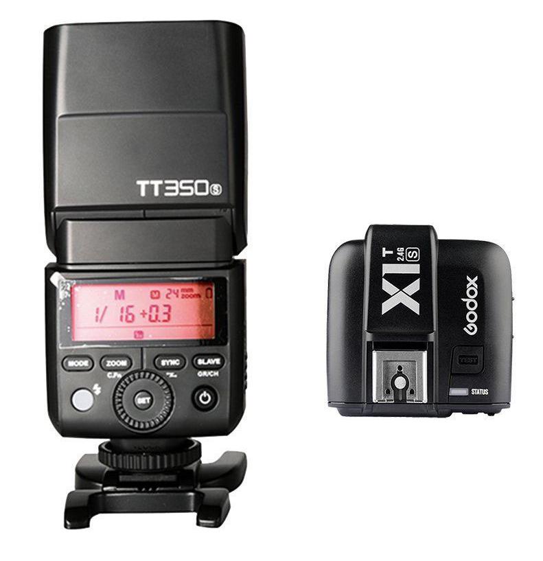 godox-tt350s-x1.jpg