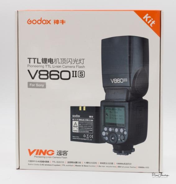 Godox V860II s-001