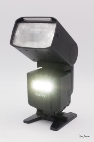 HVL-F60RM-004