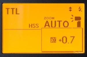 HVL-F60RM-015